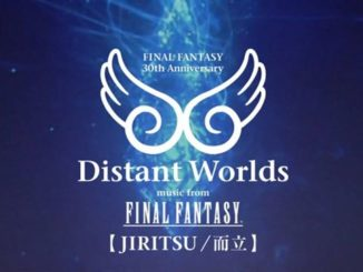 distant worlds 2017