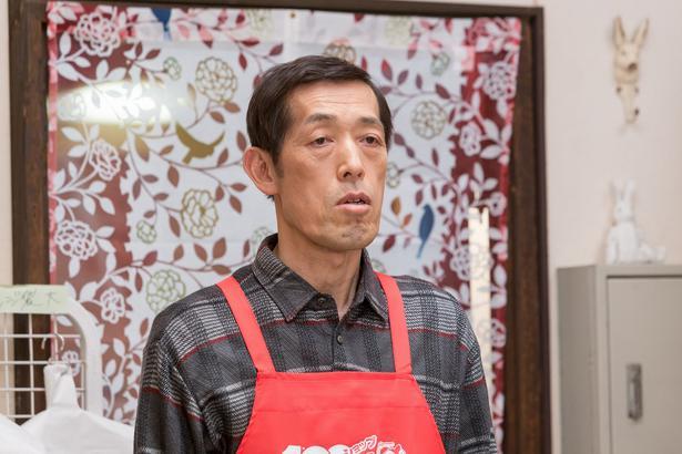 hanbun aoi