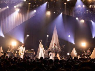 concert moummon flyways