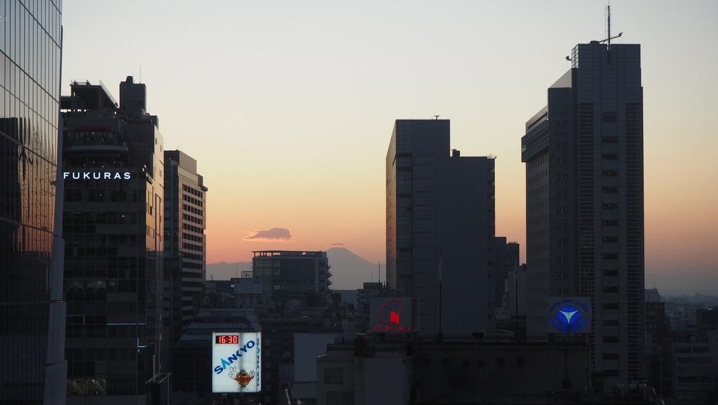 fujishibuya