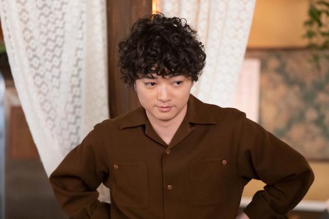 natsuzora
