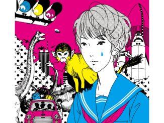 shinseiki no love song