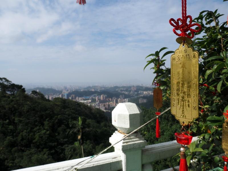 Temple-Zhinan